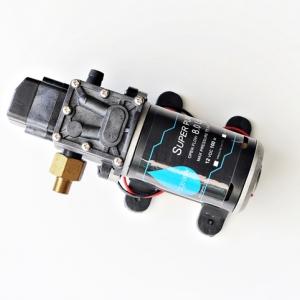 ปั๊ม Easy-05 24VDC 96W 9 บาร์ ( pressure switch )
