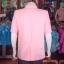 เสื้อสูทโอซาก้า ไซส์ XL thumbnail 3