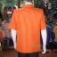 เสื้อสูทไหมญี่ปุ่น ไซส์ 2XL thumbnail 3