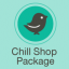 Chill Shop Package thumbnail 1