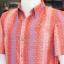 เสื้อสูทลายหมากรุก ไซส์ XL thumbnail 4
