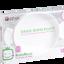KK-09 จาน Ergo Kido Plate (ส้ม) thumbnail 6