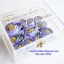 กล่องใส่ดอกไม้และแหวน thumbnail 5