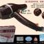 ไดร์เป่าขนสัตว์เลี้ยง 2800W Genuine barber shop dedicated pet salon hair dryer hair dryer 2800W power thumbnail 8
