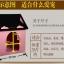 Baby Home บ้านสัตว์เลี้ยงพลาสติก ปลอดสารพิษ อากาศถ่ายเท สูง 70 cm thumbnail 10