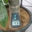 เครื่องวัดความชื้นเนื้อไม้และวัสดุ thumbnail 4