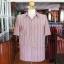 เสื้อสูทผ้าฝ้ายลายก้านมะลิ ไซส์ S thumbnail 1