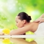 Massage Spa คลิกดูรายการ thumbnail 1