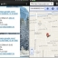 Mini Pet GPS Tracker อุปกรณ์ติดตามป้องกันสัตว์เลี้ยงหาย มีแบตในตัว กันน้ำ thumbnail 15