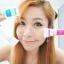 ยันฮี เบบี้ เฟส ครีม (Yanhee Baby Face Cream) ผิวดูอ่อนวัย กระจ่างใส เหมือนผิวเด็ก จุดด่างดำแลดูจางลง thumbnail 3