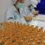 Ladies Aloe Gold Radiance Serum 30 ml. เซรั่มว่านหางจระเข้เข้มข้นผสมทองคำ 24K thumbnail 7