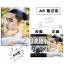 สมุดโน๊ต EXO The EℓyXiOn (ระบุสมาชิก) thumbnail 4