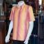 เสื้อสูทลายหมากรุก ไซส์ XL thumbnail 2