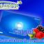 Target ทาร์เกท อาหารเสริมบำรุงสายตา thumbnail 1