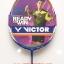 VICTOR HYPERNANO ( HX-MAN ) thumbnail 2