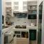 2×0.9 ตู้ล่าง+บน บิ้วทับครัวทับครัวปูน มี top มาแล้ว 36250(ตามภาพ) thumbnail 3