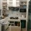 2×0.9 ตู้ล่าง+บน บิ้วทับครัวทับครัวปูน มี top มาแล้ว 36250(ตามภาพ) thumbnail 5