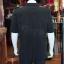 เสื้อสูทโอซาก้า ไซส์ 2XL thumbnail 4