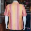 เสื้อสูทลายหมากรุก ไซส์ XL thumbnail 3
