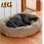 ที่นอนสำหรับสุนัขพันธุ์ใหญ่ ไม่เกิน 70 ปอนด์ thumbnail 4