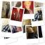 LOMO CARD +กล่องเหล็ก BTS SUGA Marie Claire 30แผ่น thumbnail 3