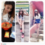 ยันฮี คาร์นิทีน พลัส (Yanhee carnitine plus) ผลิตภัณฑ์อาหารเสริม ลดน้ำหนัก จาก ยันฮี thumbnail 3