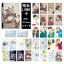 LOMO CARD BTS 2018 10 thumbnail 1
