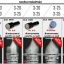 ชุด DIY 5 หัวพ่น ปั๊ม 300 หัวเกลียว 0.3 mm (การเกษตร) thumbnail 6
