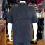 เสื้อสูทไหมแพรเงิน ไซส์ M thumbnail 4