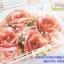 กล่องใส่ดอกไม้และแหวน thumbnail 3