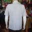 เสื้อสูทผ้าฝ้ายผสม ไซส์ XL thumbnail 4