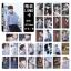 LOMO CARD BTS JUNGKOOK 30รูป thumbnail 1