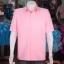 เสื้อสูทโอซาก้า ไซส์ XL thumbnail 1