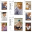 โปสเตอร์ BTS Love Yourself thumbnail 1