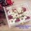 กล่องใส่ดอกไม้และแหวน thumbnail 2