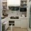 2×0.9 ตู้ล่าง+บน บิ้วทับครัวทับครัวปูน มี top มาแล้ว 36250(ตามภาพ) thumbnail 4