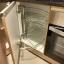 1.75 ตู้ล่าง ×2.55 ตู้บน + 1.47 ตู้บน+ล่าง thumbnail 3