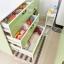 2.1 ตู้บน +ล่าง(หักติด hood ) thumbnail 8