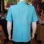 เสื้อสูทผ้าฝ้ายผสม ไซส์ 2XL thumbnail 4