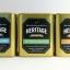 ไอเดียสำหรับการพิมพ์ สติ๊กเกอร์ฉลากสินค้า // สไตล์การออกแบบ ดีไซน์แบบเรียบๆ แต่มีสไตล์ ฉลากไว้ใช้สำหรับ แปะกับกล่องสแตนเลส,กล่องใบชาแห้ง thumbnail 1