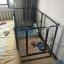 กรงรั้วสำหรับสุนัขและกระต่ายเลี้ยงในร่ม มีหลายสี หลายไซส์ thumbnail 8