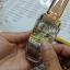 Ladies Aloe Gold Radiance Serum เซรั่มว่านหางจระเข้เข้มข้นผสมทองคำ 24K thumbnail 13