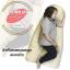 หมอนคนท้องรูปแบบ U-Shape สีน้ำตาล อัลมอนด์ thumbnail 15