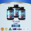 Auswelllife อาหารเสริม ล้างตับ ขับสารพิษ Liver Tonic 35,000 mg 3 กระปุก 180 แคปซูล thumbnail 1