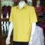 เสื้อสูทไหมแพรเงิน ไซส์ XL thumbnail 2