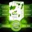 Colly Chlorophyll Plus Fiber คอลลี่ คลอโรฟิลล์ พลัส ไฟเบอร์ thumbnail 1
