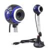[อุปกรณ์เสริม] กล้อง Webcam USB