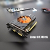 [VGA] ZOTAC GT740 1G ไม่เพิ่มไฟ