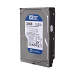 [HDD] 320G/7200/32M,16M SATA คละยี้ห้อ