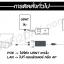[WiFi] UBNT จีน 300M M2 (2G) (เวอร์ชั่น จีน) thumbnail 3